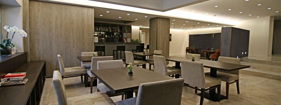 hotel como vakantie italië comomeer (30)