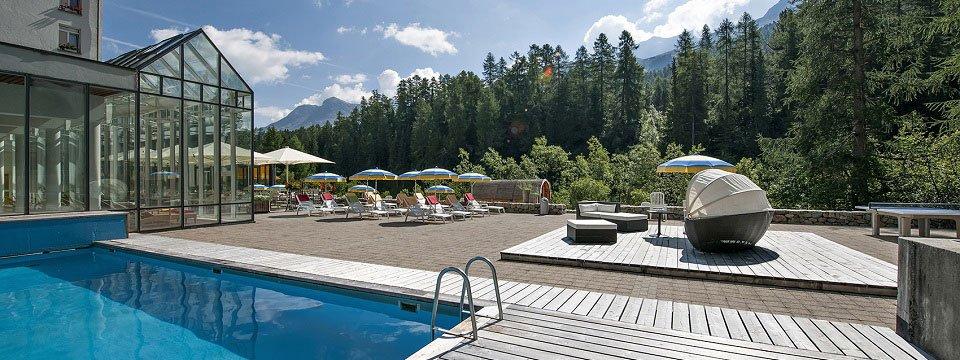 hotel schweizerhof sils maria graubunden vakantie zwitserland zwitserse alpen zomervakantie (4)