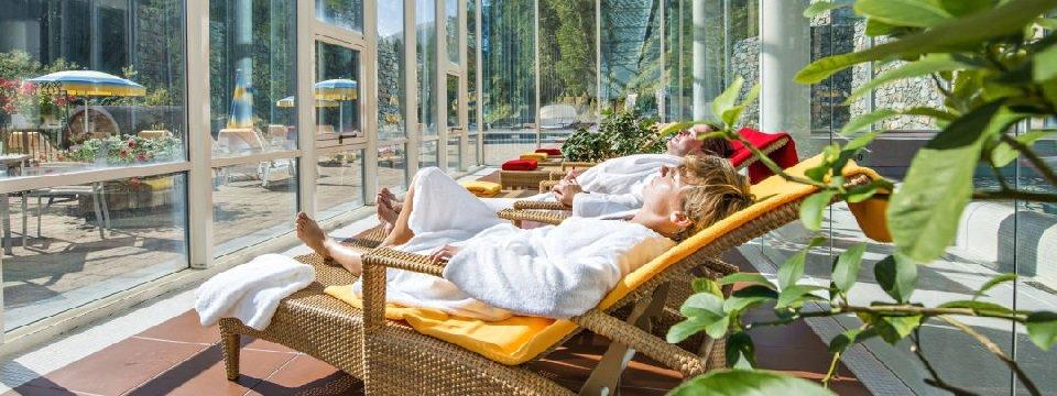 hotel schweizerhof sils maria graubunden vakantie zwitserland zwitserse alpen zomervakantie (6)