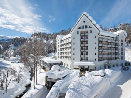 hotel schweizerhof sils maria graubunden vakantie zwitserland zwitserse alpen (25)