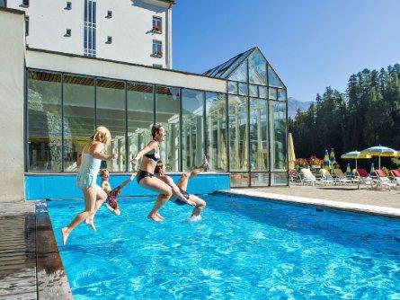 hotel schweizerhof sils maria graubunden vakantie zwitserland zwitserse alpen (15)