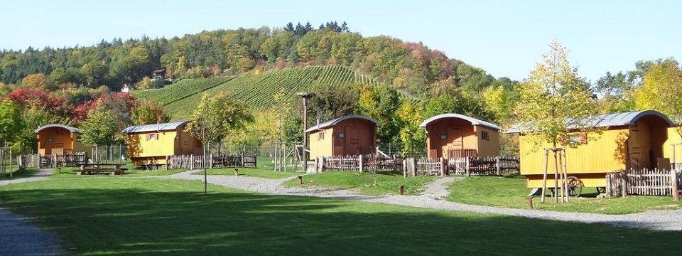 natur resort tripsdill erlebnispark duitsland (3)