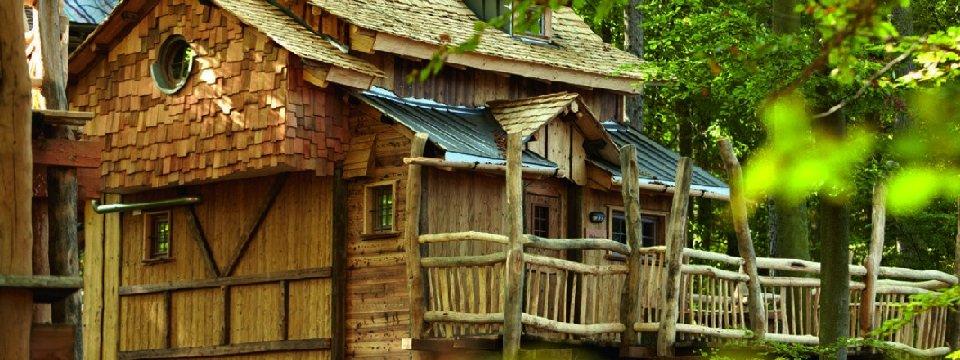 natur resort tripsdrill cleebronn baden vakantie duitsland beierse alpen stuttgart (66)