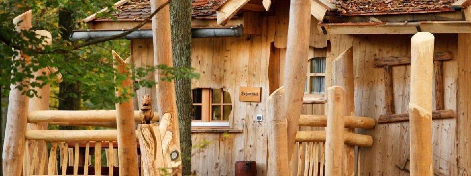 natur resort tripsdrill cleebronn baden vakantie duitsland beierse alpen stuttgart (64)