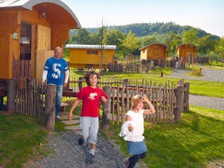 natur resort tripsdrill cleebronn baden vakantie duitsland beierse alpen stuttgart (89)