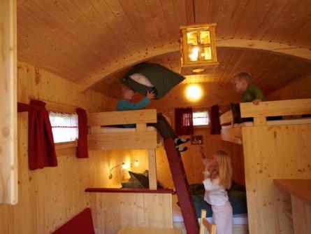 natur resort tripsdrill cleebronn baden vakantie duitsland beierse alpen stuttgart (82)