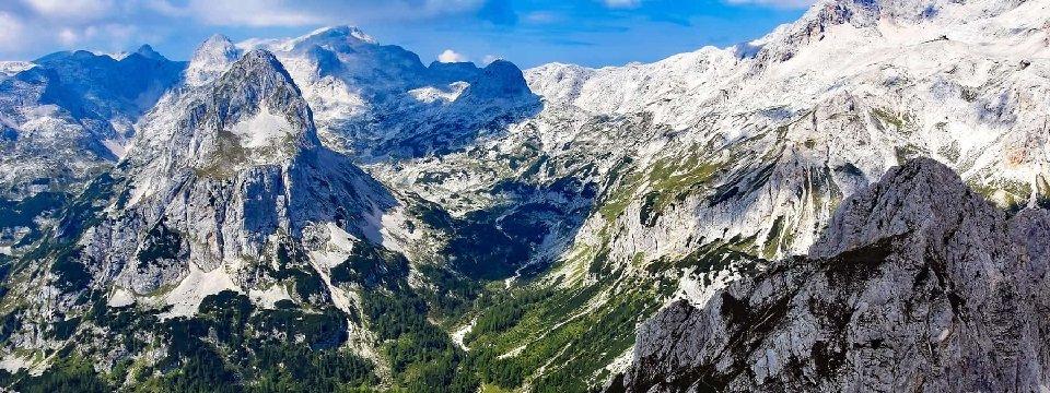 huttentocht triglav national park julische alpen slovenië (4)