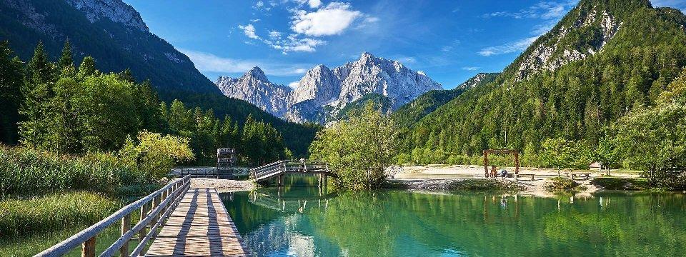 huttentocht triglav national park julische alpen slovenië (8)