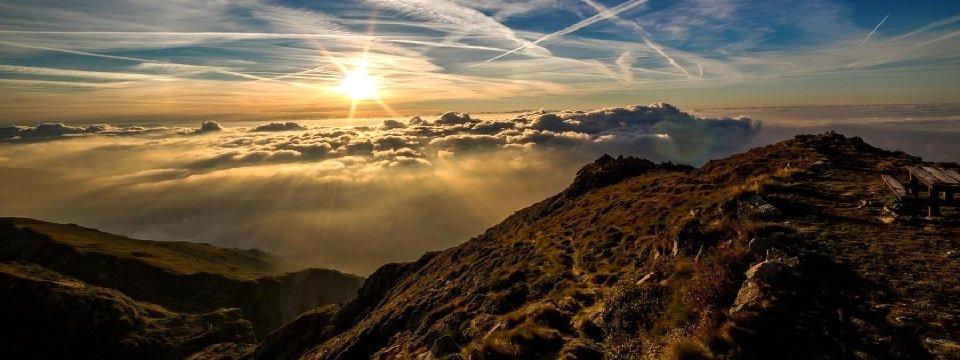 huttentocht triglav national park julische alpen slovenië (5)