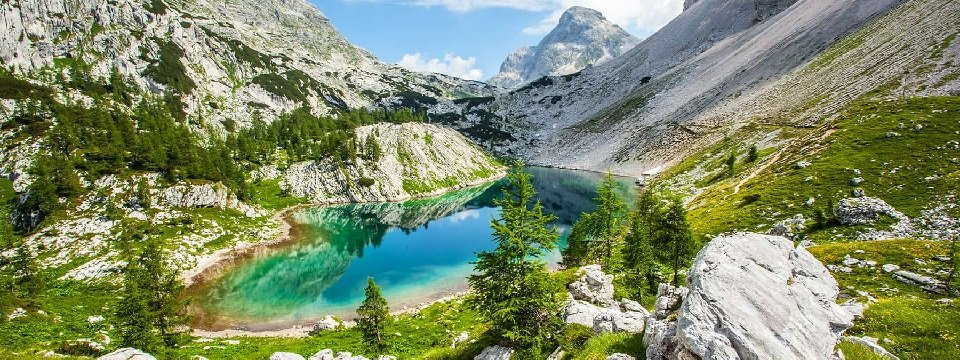 huttentocht triglav national park julische alpen slovenië (2)