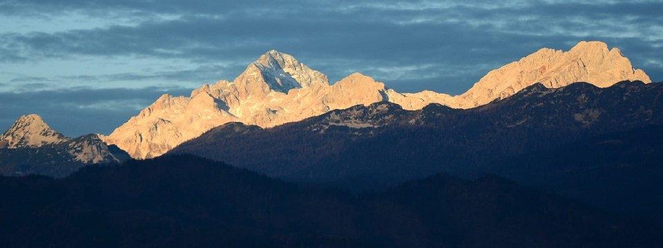 huttentocht triglav national park julische alpen slovenië (1)