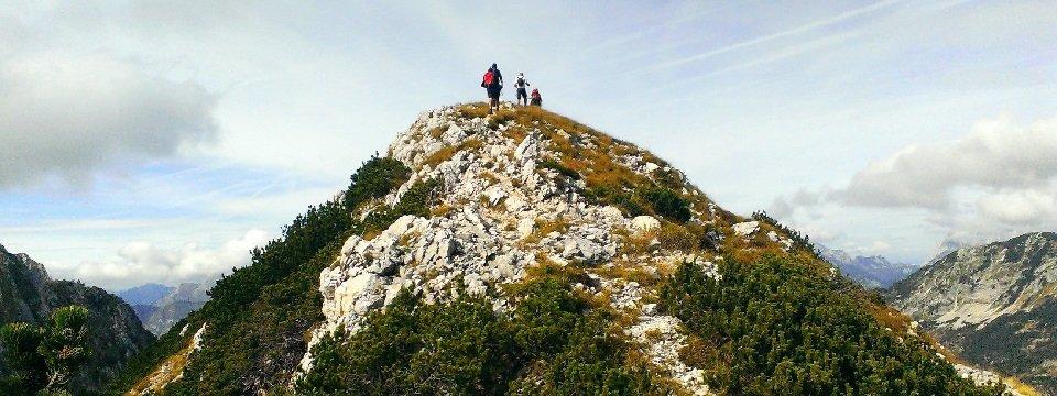 huttentocht triglav national park julische alpen slovenië (7)