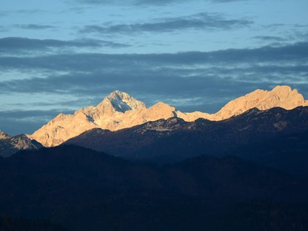 huttentocht triglav national park julische alpen slovenië (10)