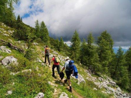 huttentocht triglav national park julische alpen slovenië (17)