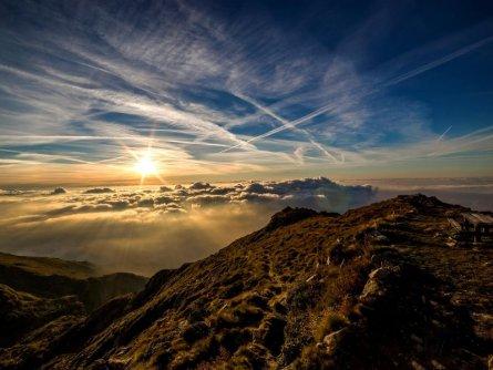 huttentocht triglav national park julische alpen slovenië (15)