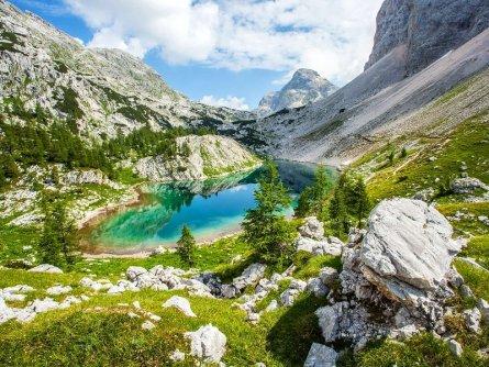 huttentocht triglav national park julische alpen slovenië (11)
