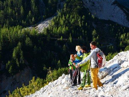 huttentocht triglav national park julische alpen slovenië (16)