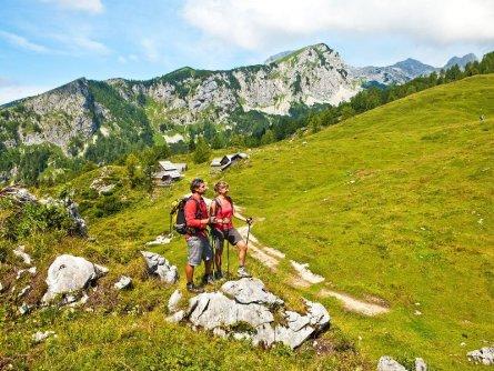 huttentocht triglav national park julische alpen slovenië (13)