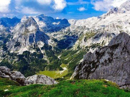 huttentocht triglav national park julische alpen slovenië (14)