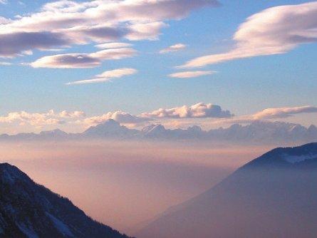 huttentocht triglav national park julische alpen slovenië (18)