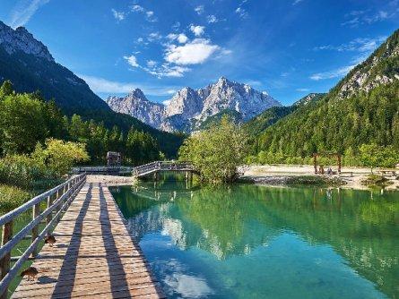 huttentocht triglav national park julische alpen slovenië (9)