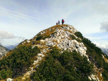 huttentocht triglav national park julische alpen slovenië (19)