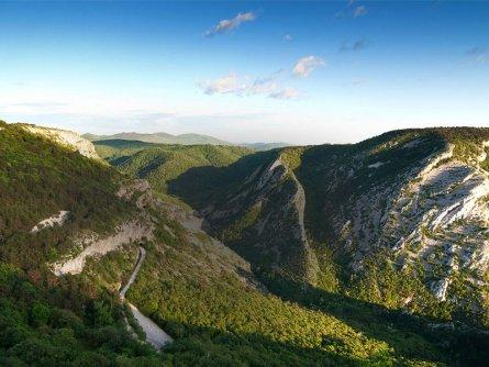 prosecco trail alpe adria trail meerdaagse wandeltocht val rosandra (1)