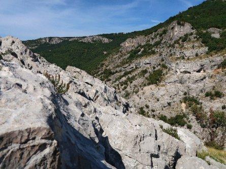 prosecco trail alpe adria trail meerdaagse wandeltocht karst trieste val rosandra (7)