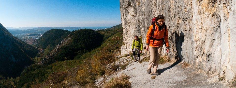 prosecco trail alpe adria trail meerdaagse wandeltocht karst trieste val rosandra (15)