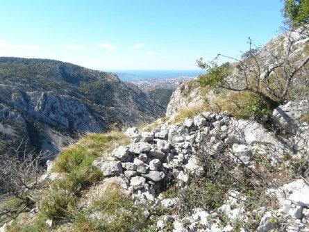 prosecco trail alpe adria trail meerdaagse wandeltocht karst trieste (4)