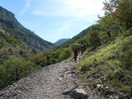 prosecco trail alpe adria trail meerdaagse wandeltocht karst trieste val rosandra (6)