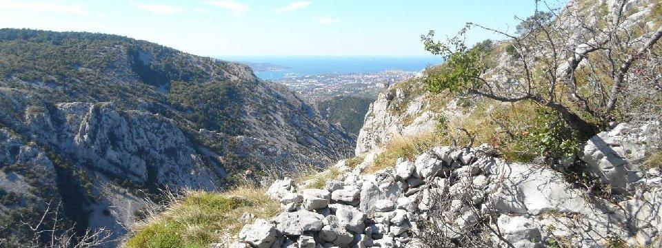 prosecco trail alpe adria trail meerdaagse wandeltocht karst trieste (13)
