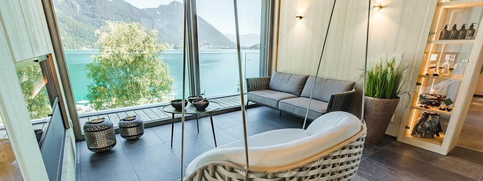 hotel einwaller pertisau achensee tirol vakantie oostenrijk oostenrijkse alpen zomer (4)