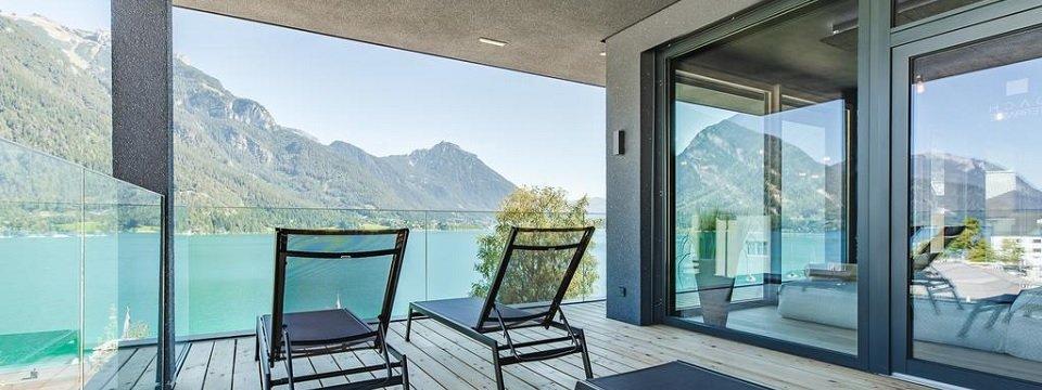 hotel einwaller pertisau achensee tirol vakantie oostenrijk oostenrijkse alpen zomer (5)