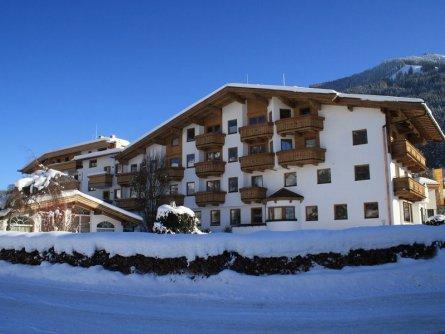 hotel bichlingerhof westendorf tirol winter (2)