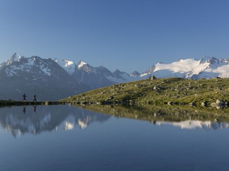 oetztal trail meerdaagse wandeltocht oostenrijk tirol oostenrijkse alpen (3)