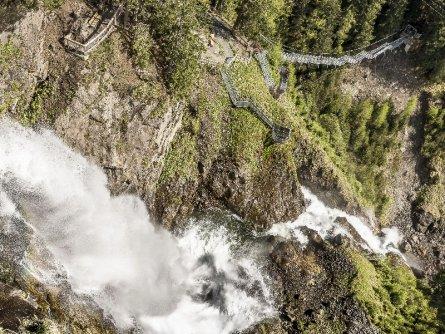 oetztal trail meerdaagse wandeltocht oostenrijk tirol oostenrijkse alpen (7)