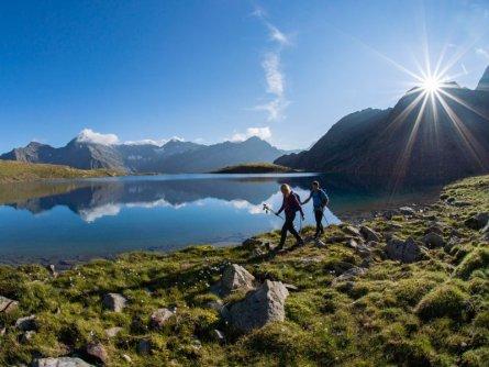 oetztal trail meerdaagse wandeltocht oostenrijk tirol oostenrijkse alpen (10)