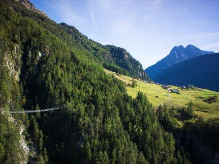 oetztal trail meerdaagse wandeltocht oostenrijk tirol oostenrijkse alpen (9)