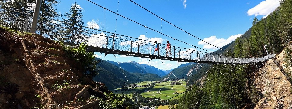 oetztal trail meerdaagse wandeltocht oostenrijk tirol oostenrijkse alpen (13)