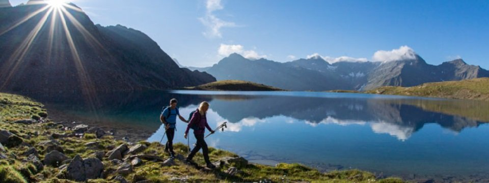 oetztal trail meerdaagse wandeltocht oostenrijk tirol oostenrijkse alpen (19)