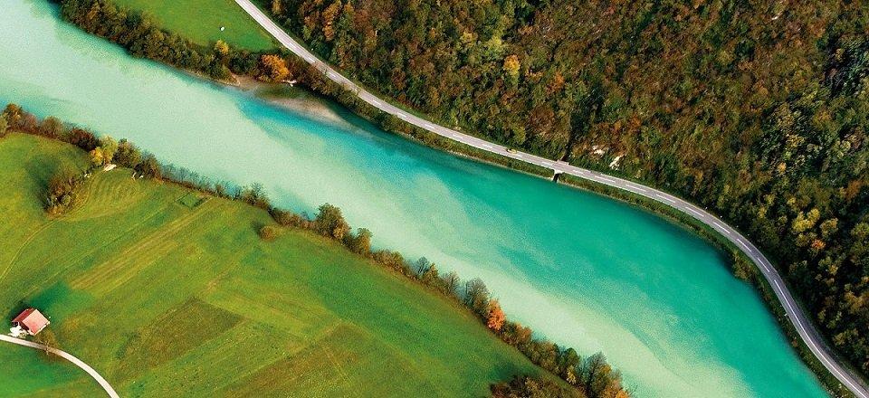 gehele juliana trail actieve vakantie meerdaagse wandeltocht julische alpen slovenië soca (2)