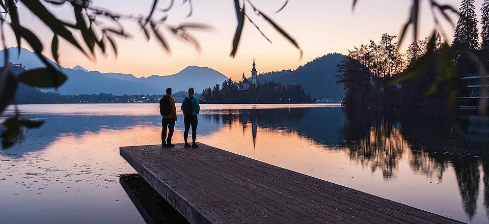 gehele juliana trail actieve vakantie meerdaagse wandeltocht julische alpen slovenië bled (1)