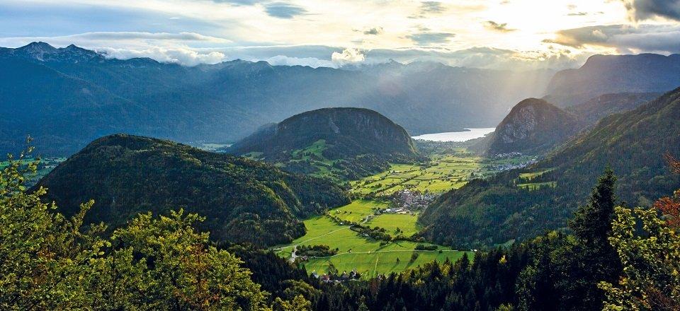 gehele juliana trail actieve vakantie meerdaagse wandeltocht julische alpen slovenië vodnikov razglednik (3)