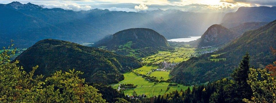gehele juliana trail actieve vakantie meerdaagse wandeltocht julische alpen slovenië vodnikov razglednik (2)