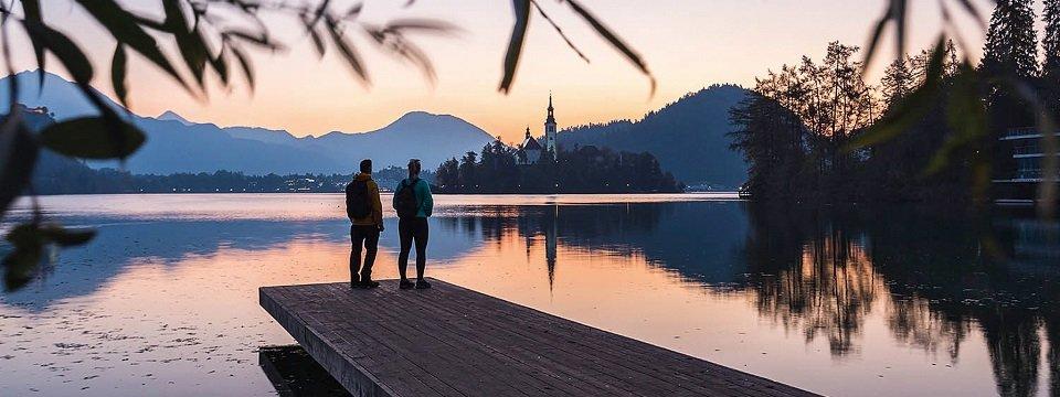 gehele juliana trail actieve vakantie meerdaagse wandeltocht julische alpen slovenië bled (2)