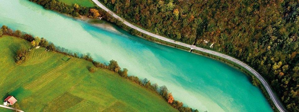 gehele juliana trail actieve vakantie meerdaagse wandeltocht julische alpen slovenië soca (1)