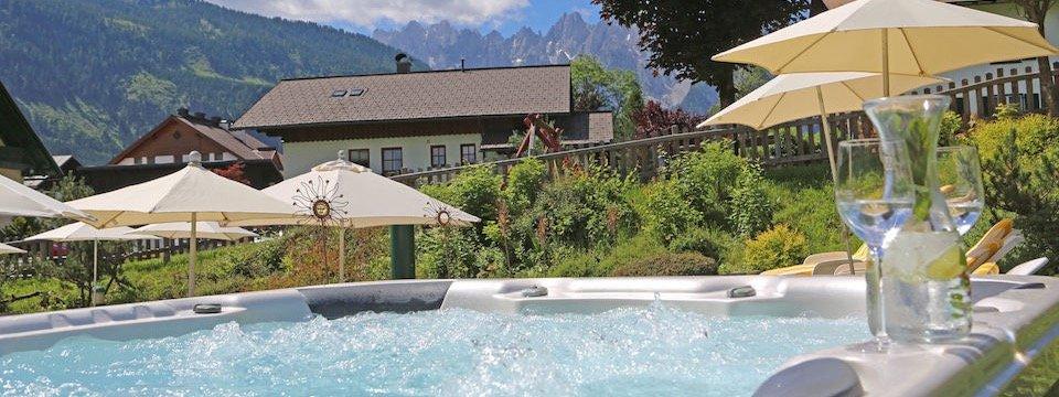 hotel sommerhof gosau oberösterreich (106)