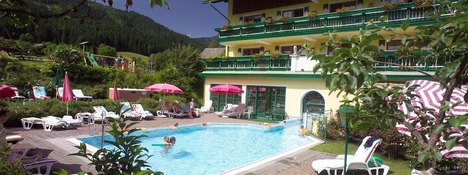 hotel sommerhof gosau oberösterreich (107)