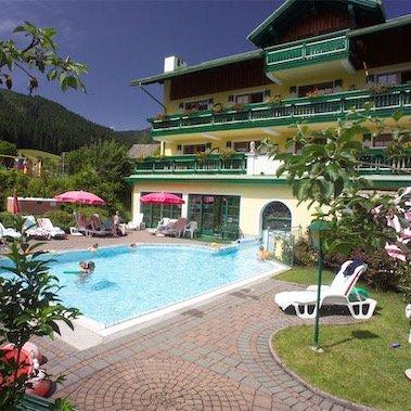 hotel sommerhof gosau oberösterreich 50 (3)